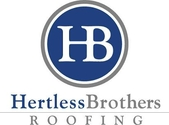 Hertless Brothers Roofing