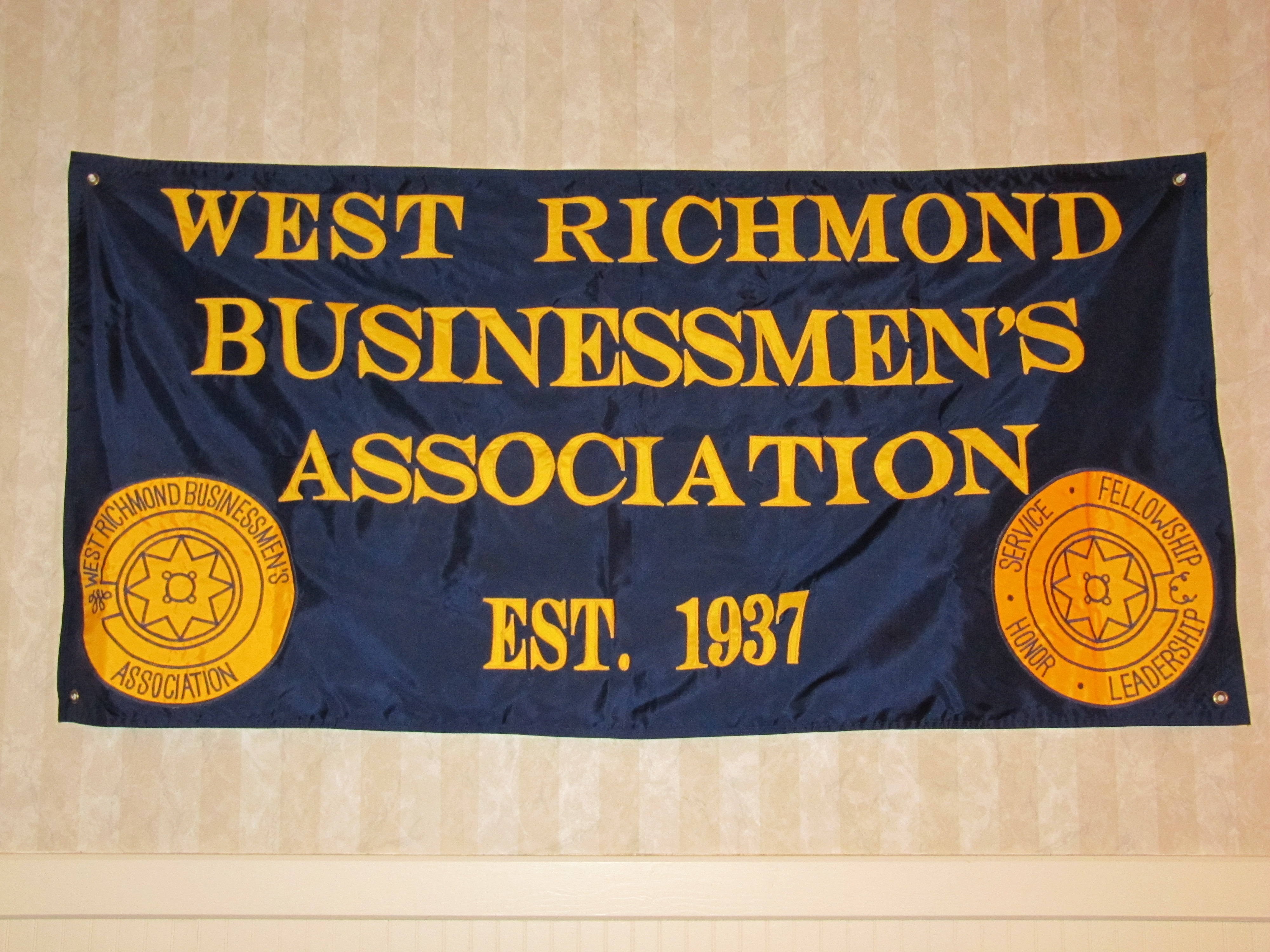 WRBA - Membership